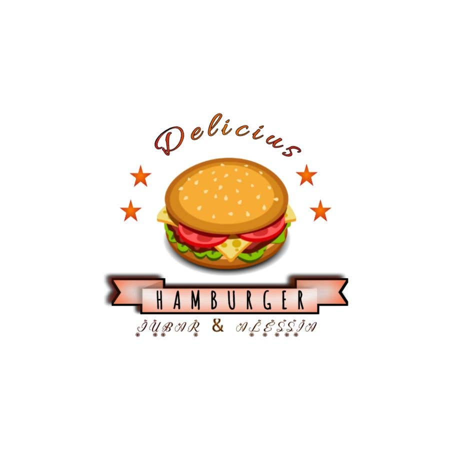 Bài tham dự cuộc thi #8 cho Make me a logo for a foodie youtube channel