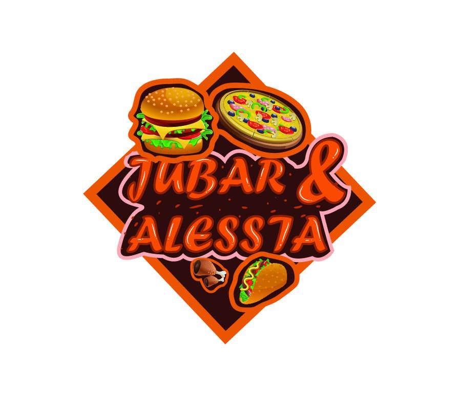 Bài tham dự cuộc thi #35 cho Make me a logo for a foodie youtube channel