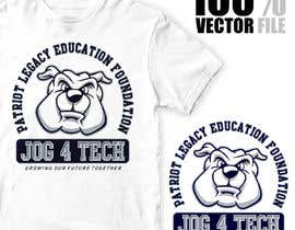 #59 cho T Shirt Design for School bởi GMExodia