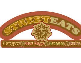 #26 for Logo Design for Street Eats af stanbaker