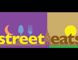 #33 for Logo Design for Street Eats af stanbaker