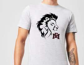 #55 untuk Graphic Designer for shirt Motiv oleh yadavgajender087