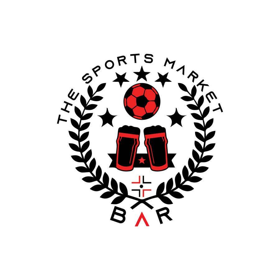 Penyertaan Peraduan #21 untuk Logo Design For Company - 16/11/2019 11:22 EST