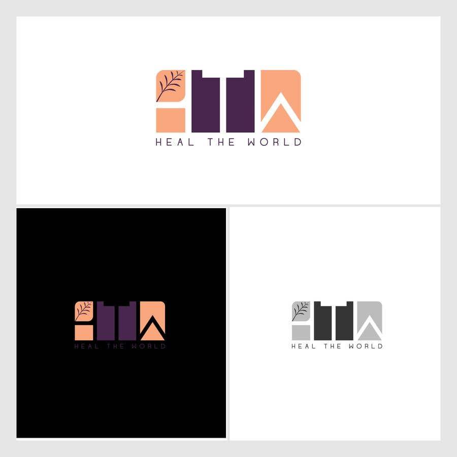 Penyertaan Peraduan #25 untuk Build me a Logo for my motivational page