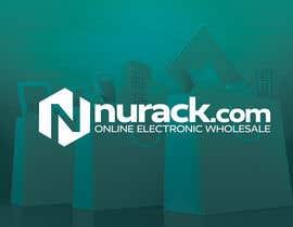lucasfs tarafından Design a Logo for my business için no 18