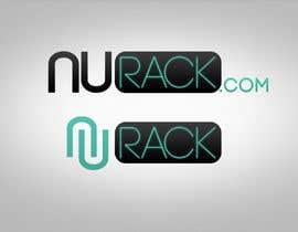 Ambroz999 tarafından Design a Logo for my business için no 43