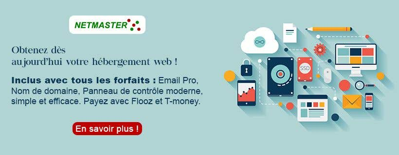 Contest Entry #34 for Facebook Ads for small web hosting company (3)