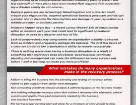 #8 untuk PDF Design For Training Course oleh sayannandi41