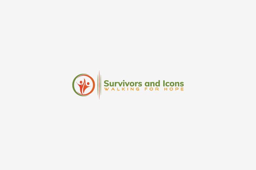Konkurrenceindlæg #34 for Logo for a global fundraiser project