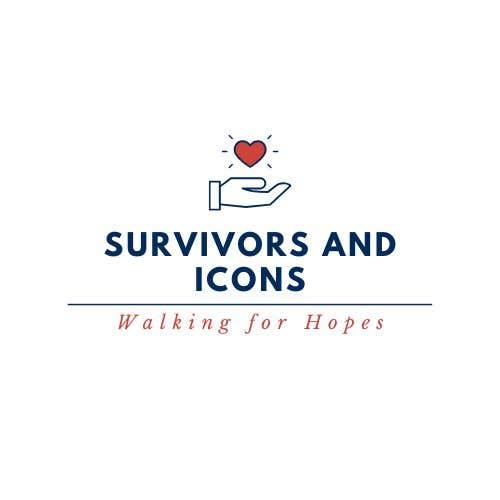 Konkurrenceindlæg #                                        19                                      for                                         Logo for a global fundraiser project