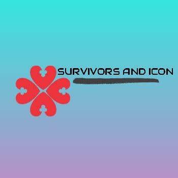 Konkurrenceindlæg #42 for Logo for a global fundraiser project