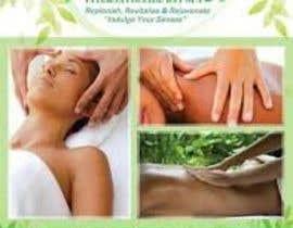 Nro 42 kilpailuun Schofield Massage Therapy käyttäjältä sohag13121988