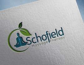 Nro 38 kilpailuun Schofield Massage Therapy käyttäjältä sherincharu25