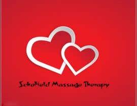 Nro 44 kilpailuun Schofield Massage Therapy käyttäjältä burhanaleem0127
