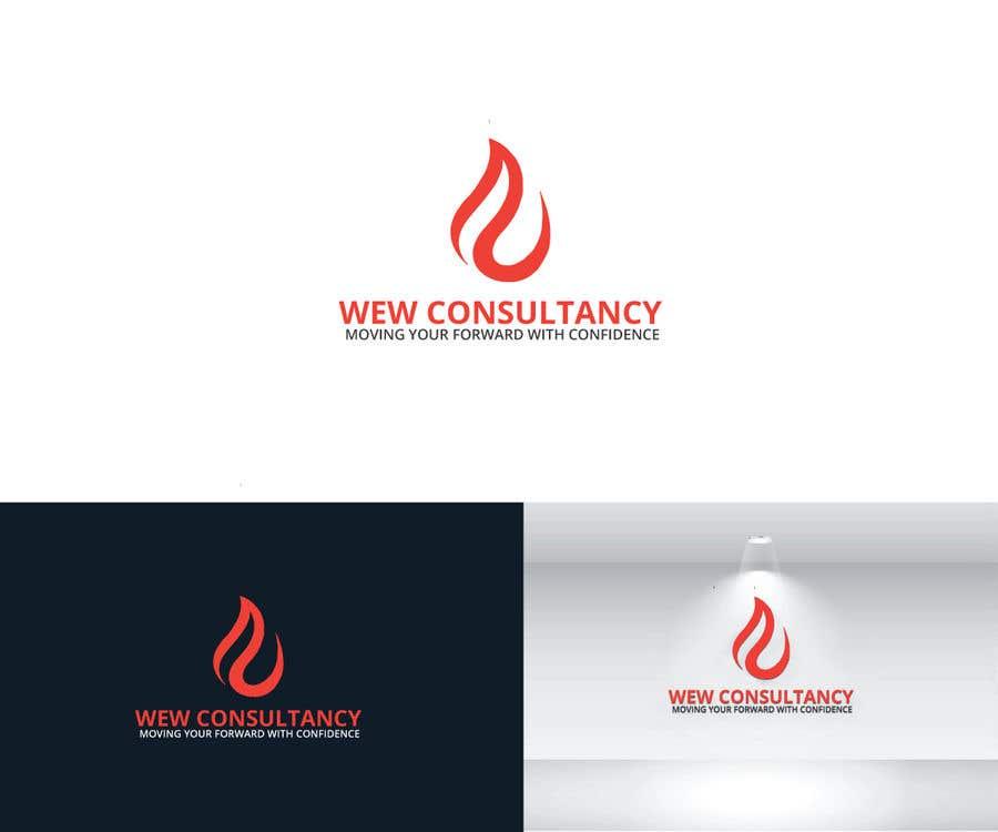 Penyertaan Peraduan #59 untuk Create a logo for my business