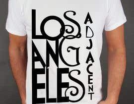 #12 for Tshirt graphic design#City1 by marioshokrysanad