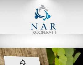 #267 para we  need a logo for our corporation de DesignTraveler