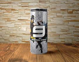 Nro 32 kilpailuun New Energy Drink Global Brand käyttäjältä Nayem909