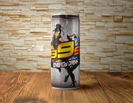 Nro 36 kilpailuun New Energy Drink Global Brand käyttäjältä Nayem909