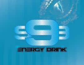 Nro 58 kilpailuun New Energy Drink Global Brand käyttäjältä Nayem909