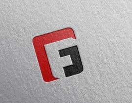 #101 for Make a Logo - 17/11/2019 07:19 EST by Sahareasujon17