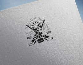 Moulogodesigner tarafından Erstellen sie mir ein T-Shirt Design için no 19