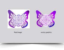 """Nro 44 kilpailuun Create vector graphics for """"whiteboard"""" powerpoint presentation käyttäjältä tulicreative"""