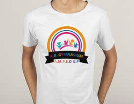 #62 for Create design for T shirt and hats af cmtfarjana