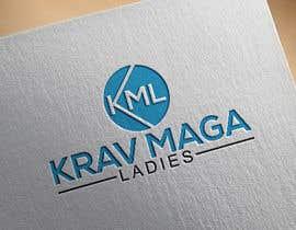 #67 untuk Logo Design KravMaga oleh ah4523072