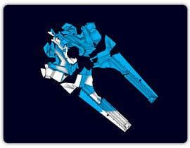 #18 for Snowmobile designs af arjuahamed1995