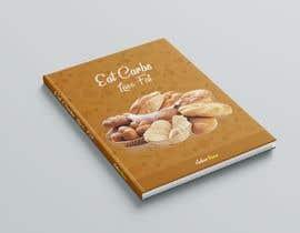 Nro 57 kilpailuun Design Book Cover käyttäjältä MdFaisalS
