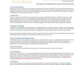 Nro 9 kilpailuun Format a 2-3 page Word Document käyttäjältä sbtamal