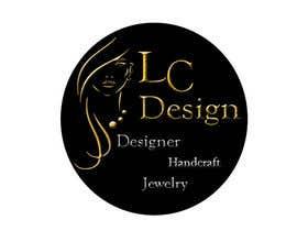 Nro 90 kilpailuun Logo Desdign for an a handcrafted jewelry sales (silver necklaces, beaded necklaces bracelets business - ebay käyttäjältä prajeshtechnosol