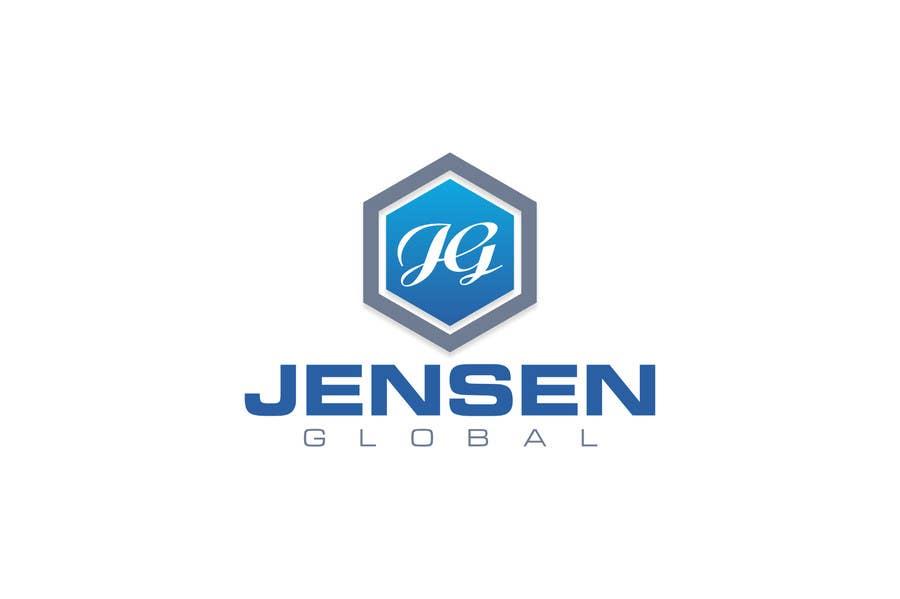 Inscrição nº                                         96                                      do Concurso para                                         Design a Logo for Our Business