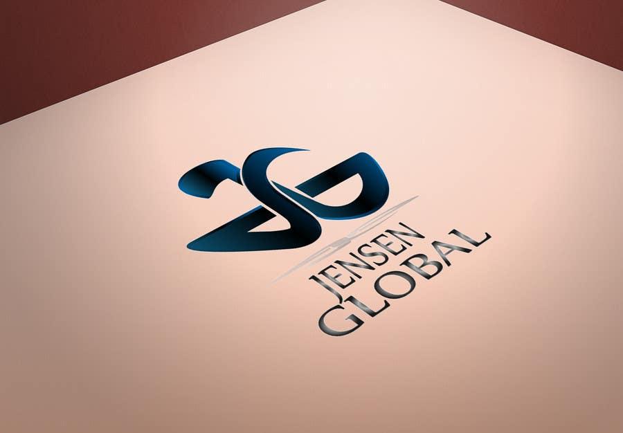 Inscrição nº                                         69                                      do Concurso para                                         Design a Logo for Our Business