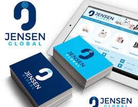 #70 para Design a Logo for Our Business por crossartdesign