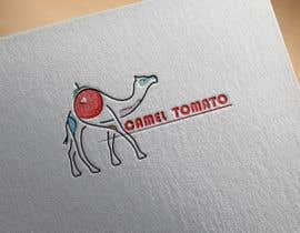 #38 для I need a logo от arungajjar13