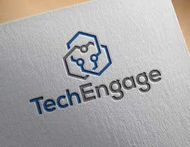 #22 for Design a branding kit for online Tech Magazine by ffaysalfokir