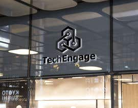 #33 untuk Design a branding kit for online Tech Magazine oleh mdhasibulhasan67