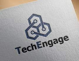 #34 for Design a branding kit for online Tech Magazine af mdhasibulhasan67