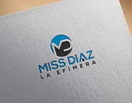 Nro 4 kilpailuun Create me a logo käyttäjältä romanmahmud