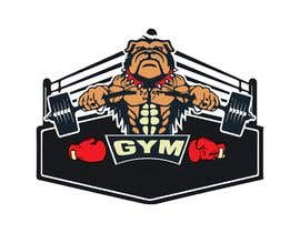 #66 cho CREATE A LOGO FOR A BOXING AND FITNESS GYM bởi asifikbal99235
