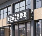 Logo Design Entri Peraduan #226 for Design Restaurant Name for exterior signage