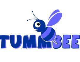 stevoste tarafından tummbee logo için no 53
