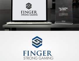 #26 para Gaming team logo por DesignTraveler