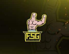 #30 para Gaming team logo por sultanproject6