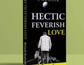 abcajk909 tarafından Book Cover Design için no 6