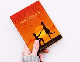 Hossain1234567 tarafından Book Cover Design için no 47
