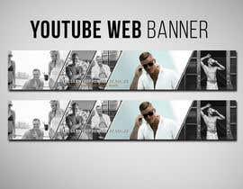 #55 cho Youtube Banner bởi anayath2580