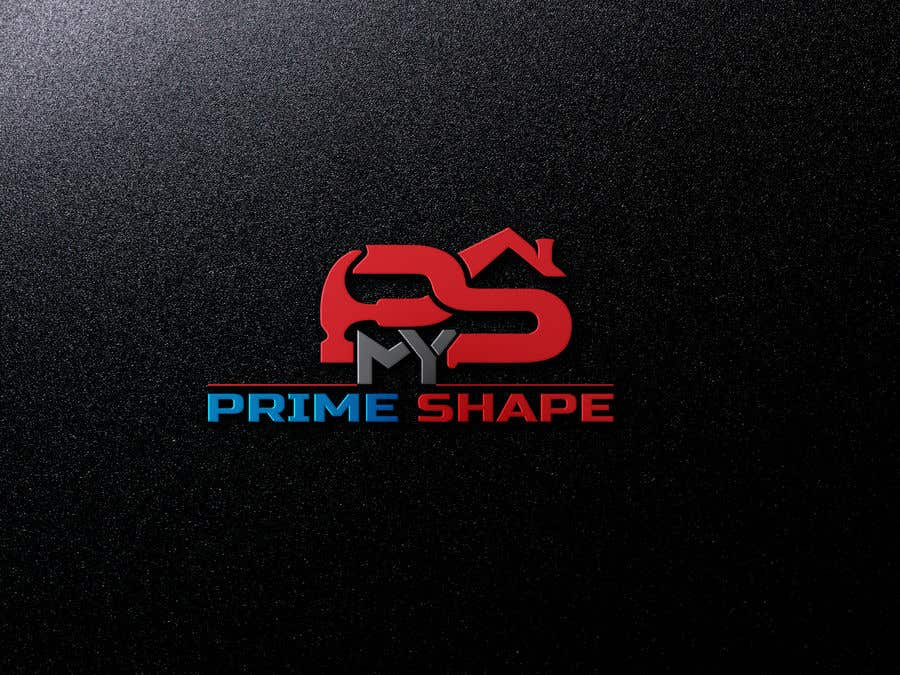 Penyertaan Peraduan #359 untuk Need Logo Design